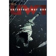 Universal War One by BAJRAM, DENIS, 9781782762386