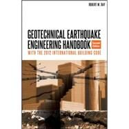 Geotechnical Earthquake Engineering, Second Edition by Day, Robert, 9780071792387
