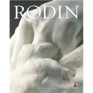 Rodin by Masson, Raphael; Mattiussi, Veronique; Vilain, Jacques; Dusinberre, Deke, 9782080202390