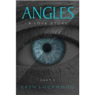 Angles by Lockwood, Erin, 9781483582399