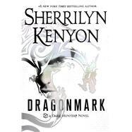 Dragonmark by Kenyon, Sherrilyn, 9781250092403