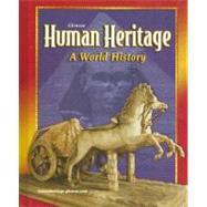 Glencoe Human Heritage : A World History