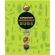Bugs by Butterfield, Moira, 9781499802405
