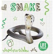 Snake by Duhig, Holly, 9781786372406