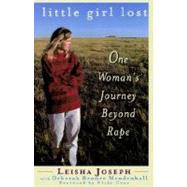 Little Girl Lost by JOSEPH, LEISHA, 9780385492409