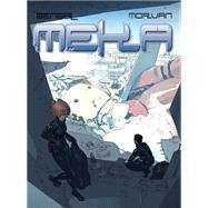 Meka by Morvan, J. D.; Bengal, 9780991332410