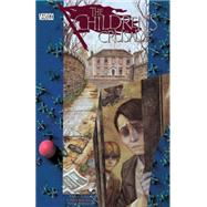 Free Country: A Tale of The Children's Crusade by GAIMAN, NEIL, 9781401242411