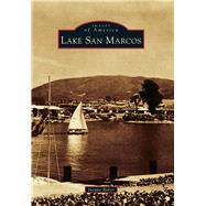 Lake San Marcos by Baker, Jacque, 9781467132411