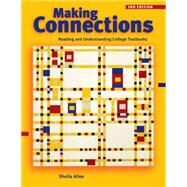 Making Connections : Reading and Underst...