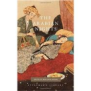 The Arabian Nights by OUYANG, WEN-CHIN, 9780375712418