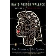 The Broom of the System by Wallace, David Foster (Author), 9780142002421