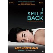 I Smile Back by Koppelman, Amy, 9781937512422