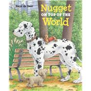 Nugget on Top of the World by De Beer, Hans, 9780735842427