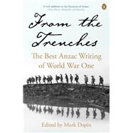 From the Trenches by Dapin, Mark, 9780143572428