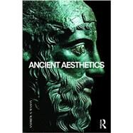 Ancient Aesthetics by Mason; Andrew S., 9781138902428