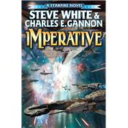 Imperative by White, Steve; Gannon, Charles E, 9781481482431
