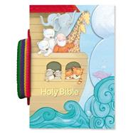 Holy Bible by Thomas Nelson Publishers, 9780718022433