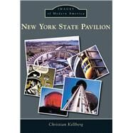 New York State Pavilion by Kellberg, Christian, 9781467122436