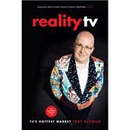 Reality TV by Devolld, Troy, 9781615932436