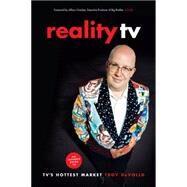 Reality TV by Devolld, Troy, 9781615932436