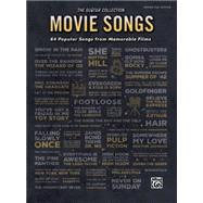 Movie Songs by Alfred Publishing, 9781470632441