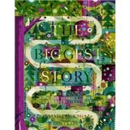 The Biggest Story by Deyoung, Kevin; Clark, Don, 9781433542442