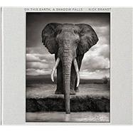 Nick Brandt by Brandt, Nick; Goldberg, Vicki; Singer, Peter; Goodall, Jane, 9781938922442