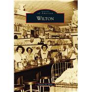 Wilton, Maine by Hoke, Tamara N., 9781467122443