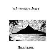 In Stevenson'S Samoa by Fraser, 9781138972445