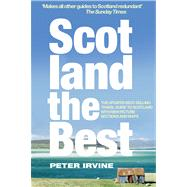 Scotland the Best by Unknown, 9780007442447