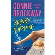 Skinny Dipping by Brockway, Connie, 9780451412447