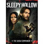 Sleepy Hollow by EDWARDS, NEILBENNETT, TARA, 9781782762447