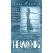 Awakening by Chopin Kate, 9780380002450