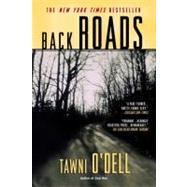 Back Roads by O'Dell, Tawni (Author), 9780451212450