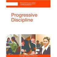 The Employee Performance Handbook by Mader-clark, Margaret; Guerin, Lisa, 9781413322453