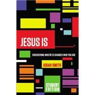 Jesus Is by Smith, Judah, 9780718022457