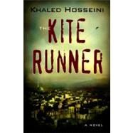 The Kite Runner 9781573222457N