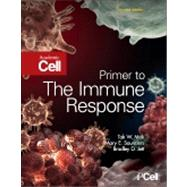 Primer to the Immune Response by Mak, Tak W., 9780123852458