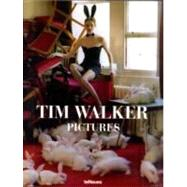 Tim Walker Pictures by Walker, Tim, 9783832792459