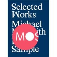 Mos by Meredith, Michael; Sample, Hilary, 9781616892463