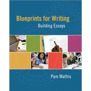 Essay Writing by Mathis, 9780495802464