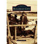 Bullhead City by Mcgraham, Shirin, 9781467132466