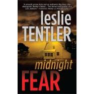 Midnight Fear at Biggerbooks.com