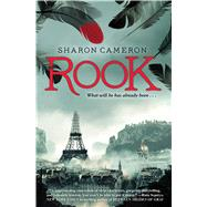 Rook by Cameron, Sharon, 9781338032468