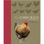 The Chicken by Barber, Joseph; Daly, Janet (CON); Rutland, Catrin (CON); Hauber, Mark (CON); Cawthray, Andy (CON), 9780691182469