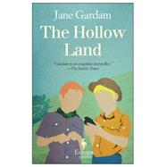 The Hollow Land by Gardam, Jane, 9781609452469