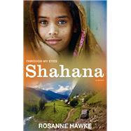 Shahana by Hawke, Rosanne; White, Lyn, 9781743312469