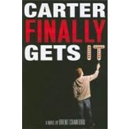 Carter Finally Gets It at Biggerbooks.com