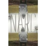Narc by Chappell, Crissa-jean, 9780738732473