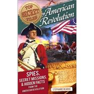 The American Revolution by Bearce, Stephanie, 9781618212474